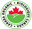 Certified Organic Canada