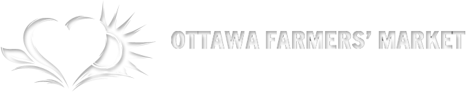 Ottawa Farmers' Mar