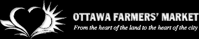 Ottawa Farmers' Market