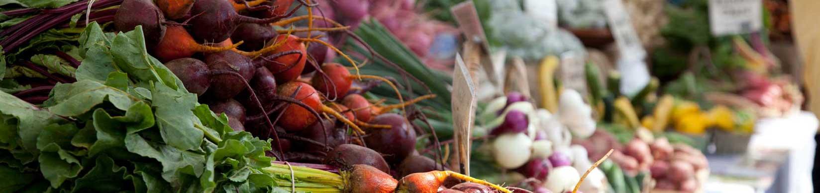 Home - Ottawa Farmers' Market